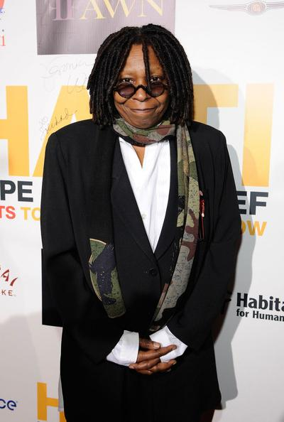...Вупи Голдберг (Whoopi Goldberg),...
