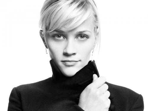 6. Риз Уизерспун (Reese Witherspoon), 34 года, $32 млн.