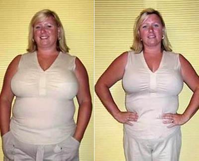топ способов похудеть