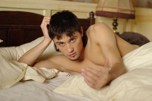 smotret-video-v-seksualnih-chulkah