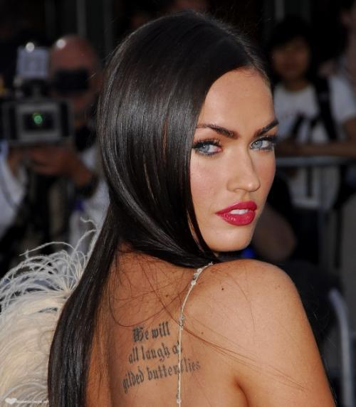 Волосатая пизда, порно видео с женщинами с волосатыми
