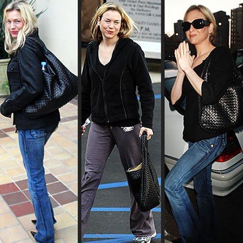 Сумка для ноутбука 14 женская: парикмахерские сумки, большие...