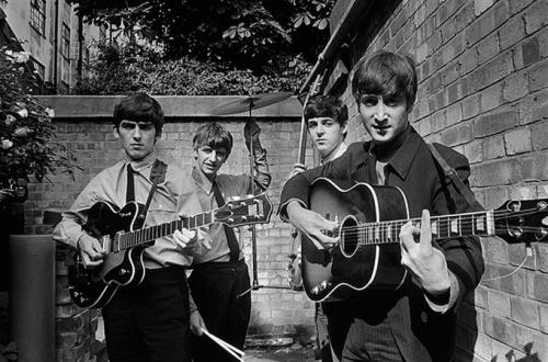 ����� (The Beatles)