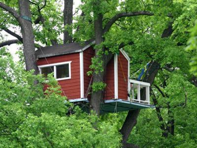 Дизайн кухни с балконом 12 метров