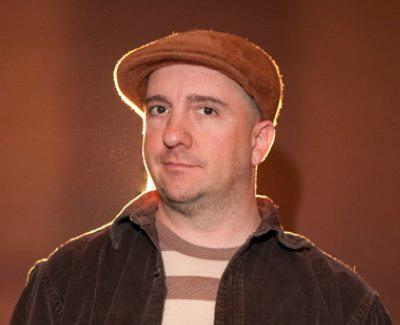 42. Стефин Мерритт (Stephin Merritt, «The Magnetic Fields»)