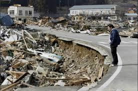 Самые разрушительные землетрясения XX – начала XXI века