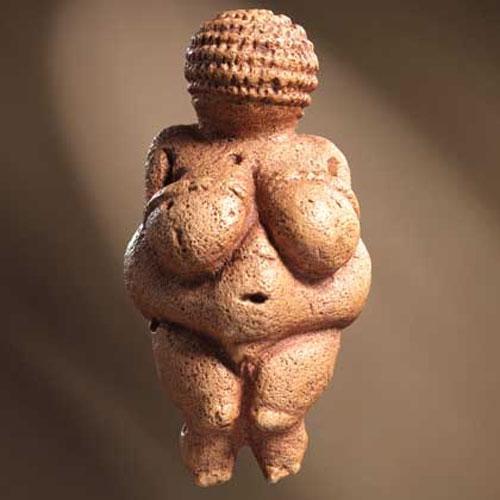 Секс человека каменного века 9 фотография