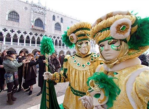 карнавальный костюм зима в народном стиле