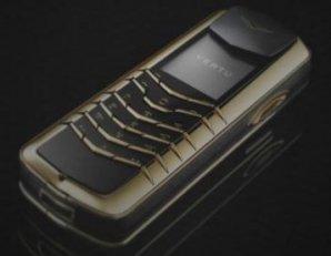 Эволюция мобильных телефонов премиум класса