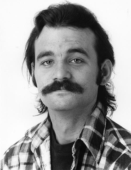 Билл Мюррэй (Bill Murray)