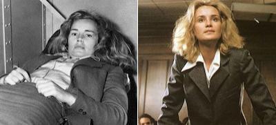 Актеры Голливуда в роли мировых знаменитостей. Часть 4