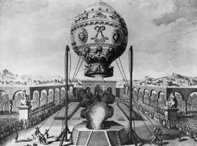 5 ученых, погибших от своих изобретений