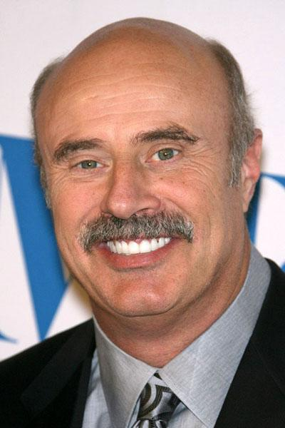 ��� ������� (Phil McGraw), $63 ���