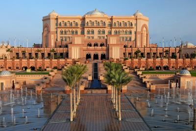 15. Palace Suite (Coral, Pearl, Diamond)