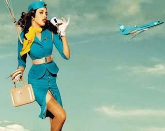 Простые стюардессы обнаженные фото, важная молодая пизда фото на весь
