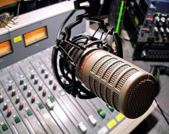 Порно радио челябинска