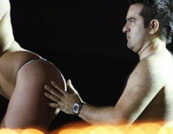 frantsuzhenki-seks-smotret-hhh-seksvalniy-foto-hhh