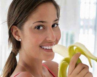 Имам запретил женщинам даже думать об огурцах и  бананах