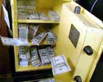 http://www.topnews.ru/upload/topka/2012/02/104d2934/104d2934_1.jpg