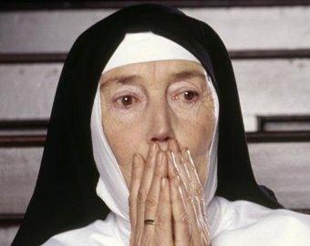 """В Италии совершилось """"чудо"""": монахиня родила ребенка"""