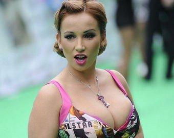 Похудевшая Анфиса Чехова похвасталась фигурой в бикини