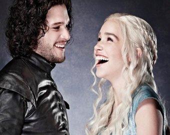 Телеведущий пересказал 7 сезонов
