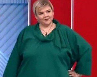 Самая толстая женщина России похудела на 100 килограммов
