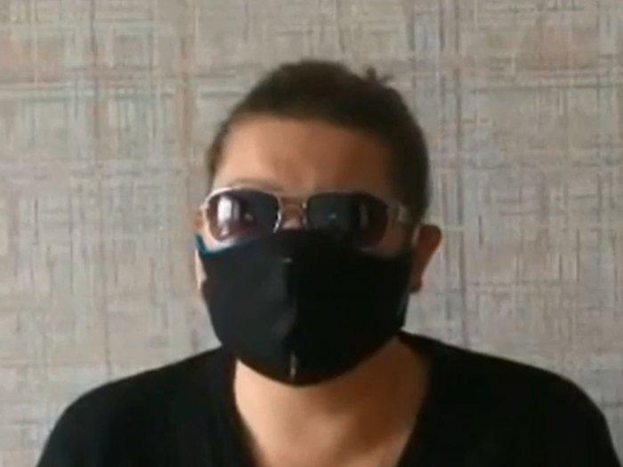 Пострадавшая от гинеколога-шантажиста в Калуге
