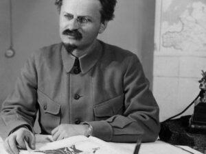 Как «устраняли» Троцкого: история покушений на сбежавшего идеолога революции 1917 года