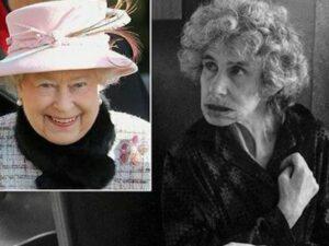 Самые громкие трагедии, произошедшие в королевских семьях