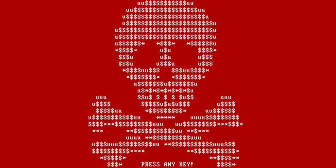 Самые разрушительные компьютерные вирусы в истории