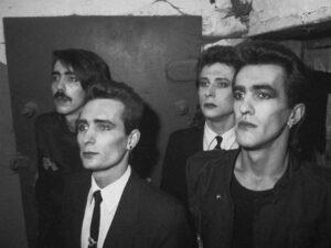 13 историй о том, как создавались названия известных рок-групп