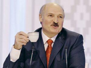 Лукашенко: «Белоруссия с божьей помощью справилась с коронавирусом»