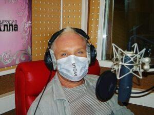 «Я туда еще не собираюсь»: пропавший Борис Моисеев дал о себе знать