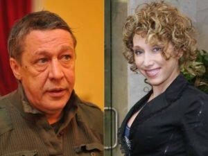 Ефремов и Воробей высказались о нищающих артистах