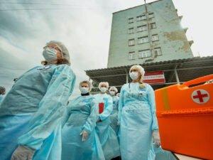 Когда в России снимут ограничения из-за коронавируса