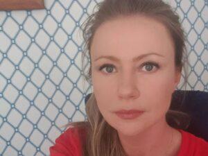 47-летняя Мария Миронова впервые показала 7-месячного сына