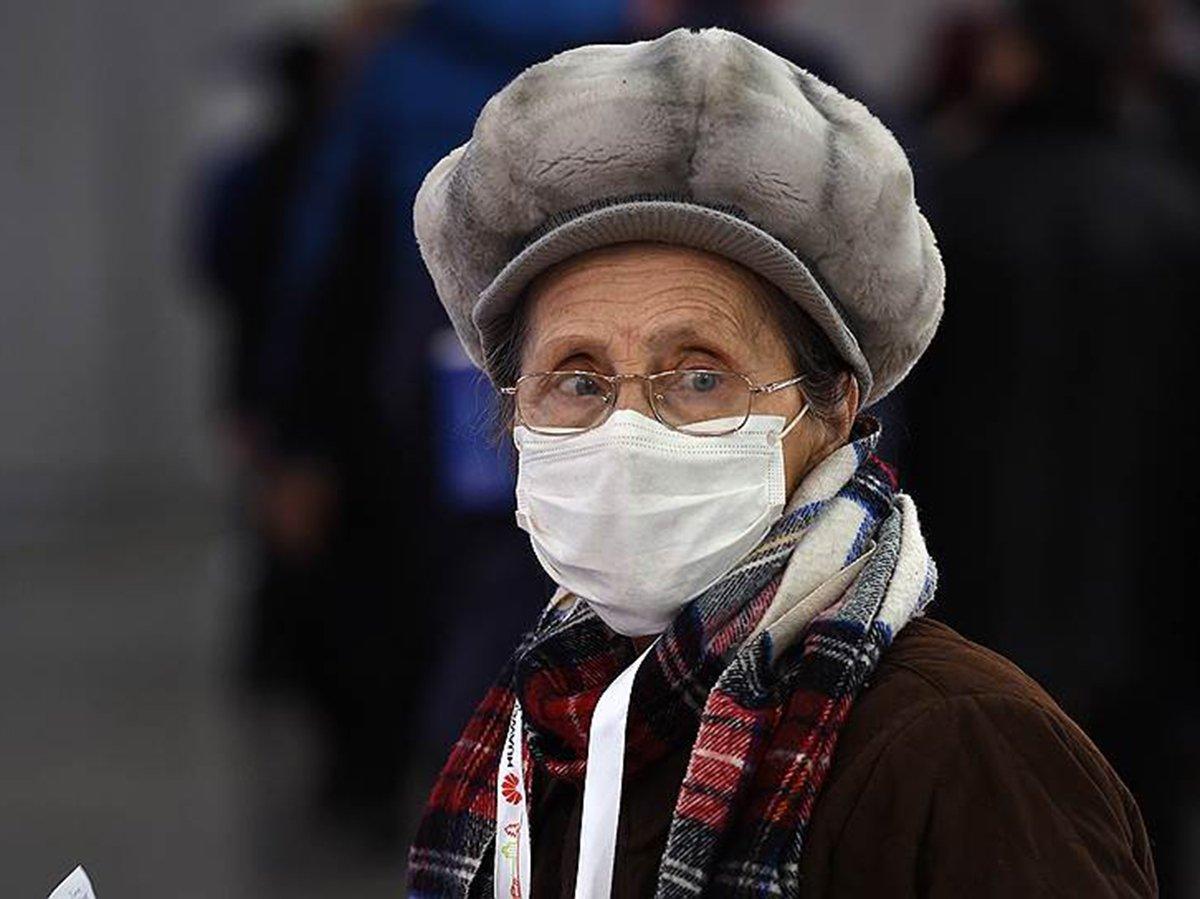 Депутаты призвали снизить пенсионный возраст в России