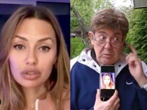 Стоянов высмеял Боню