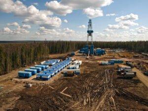 Топ-менеджеры «Газпрома» скрывали от правительства миллиардные потери
