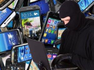 Почти миллиард iPhone оказались под угрозой взлома