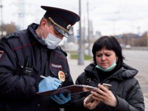 Для москвичей снова ослабят ограничения