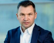 Министр молодежи и спорта Румынии Ионуц Строе оконфузился в прямом эфире