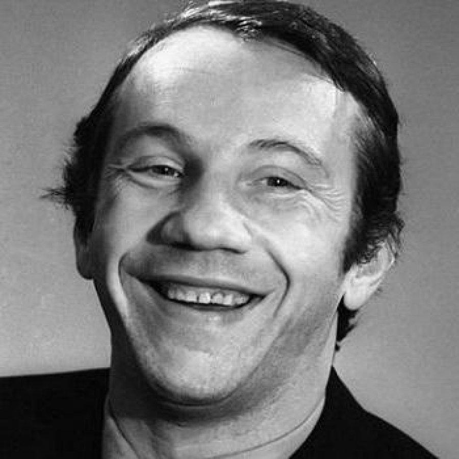 Савелий Крамаров: неизвестные факты из жизни самого знаменитого «косого» СССР