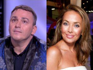 «Была страсть»: солист «Иванушек» раскрыл всю правду о романе с Фриске