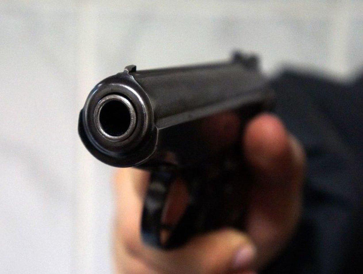 Росгвардия объяснила гибель мужчины при штурме
