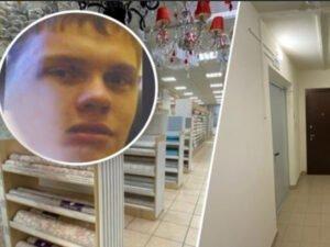 Убийство подозреваемого на Урале вызвало общественный резонанс