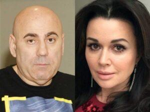 Иосиф Пригожин призвал скидываться на лечение Заворотнюк