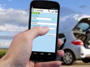 BlaBlaCar возвращается в России после перерыва из-за COVID-19