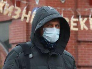 Россиян запрут на карантине до лета 2021 года